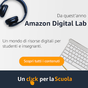 Banner_Amazon_Digital_Lab.png