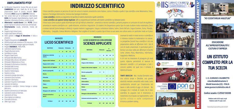 Brochure_2019-2020_pag1.jpg