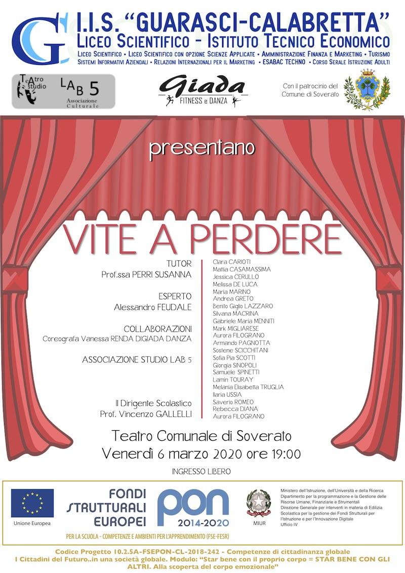 Locandina_Teatro_vite_a_perdere.jpg