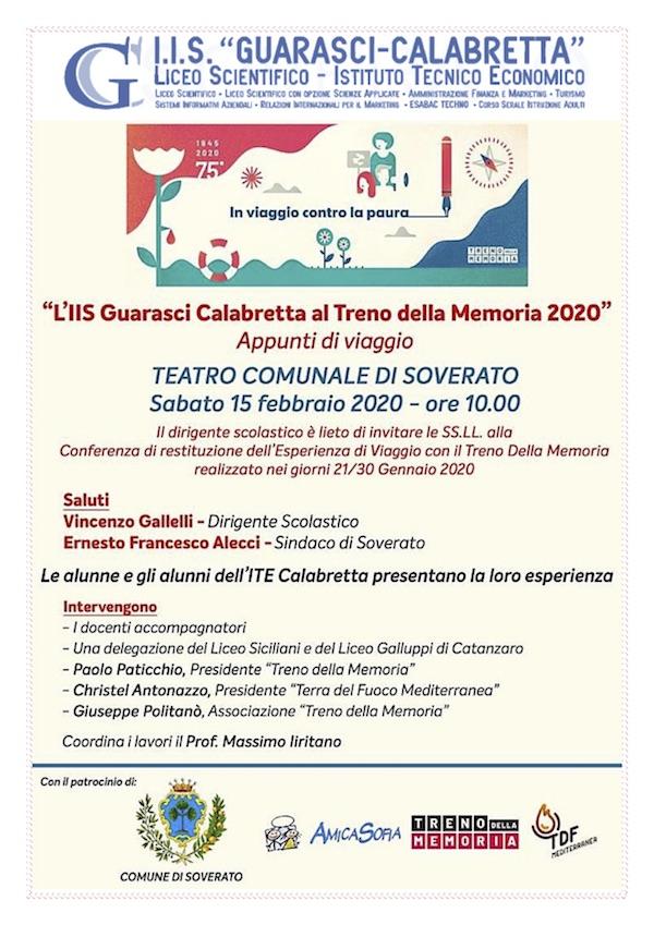Locandina_treno_della_memoria.jpg