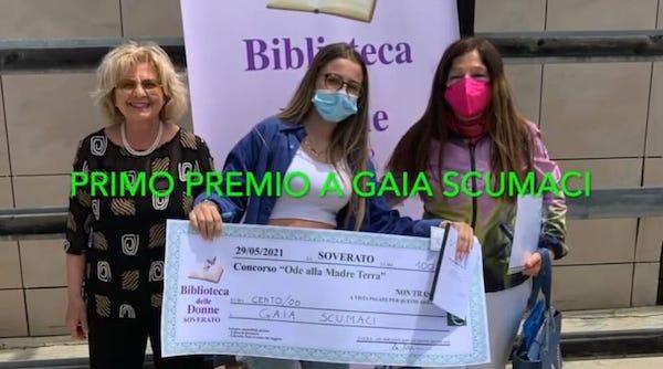 OdeMadreTerra29magIMG-20210603-WA0003.jpg