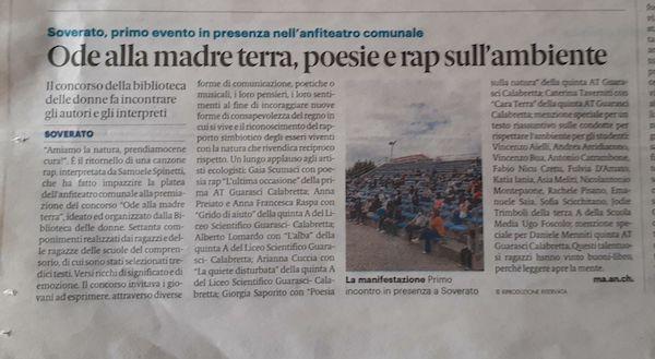 OdeMadreTerra29magIMG-20210608-WA0001.jpg