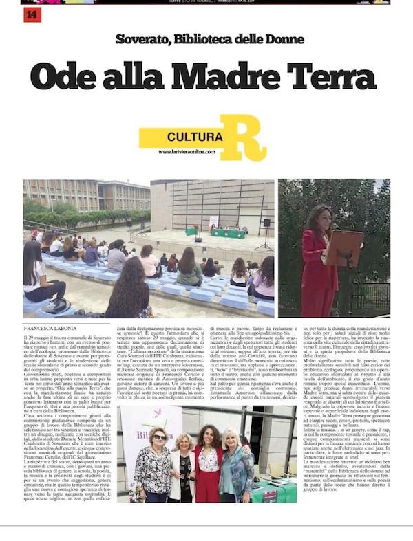 OdeMadreTerra29magIMG-20210608-WA0002.jpg