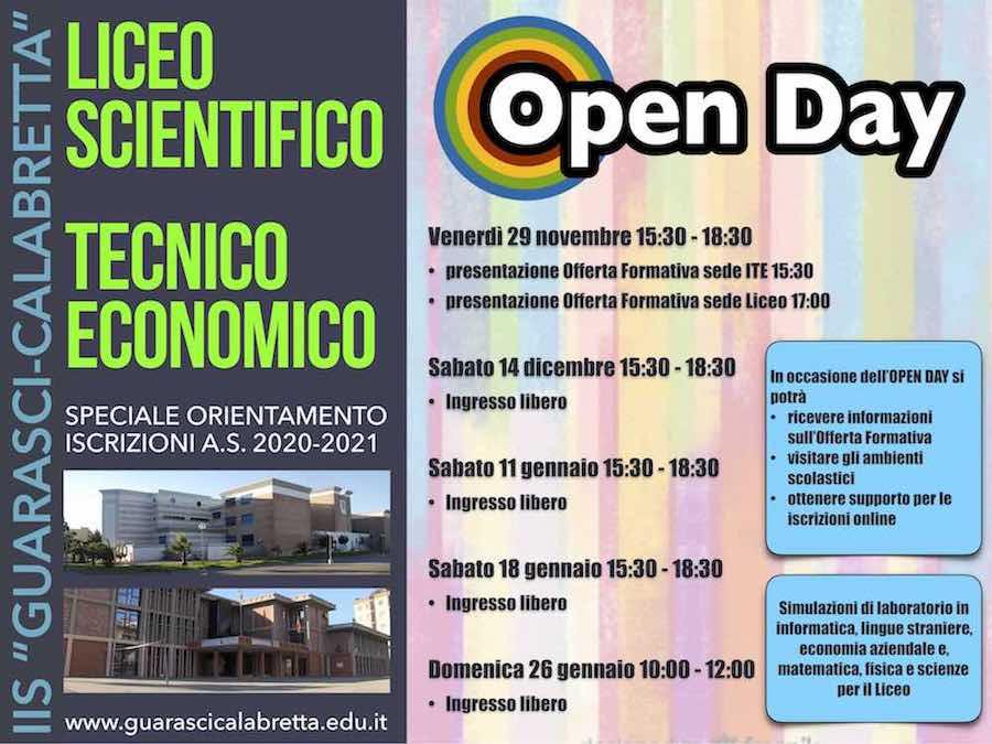 Locandina_Open_Day_2020-21.jpg