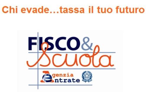 conferenza_fisco_e_salute.jpg