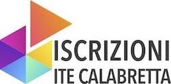 iscrizioni-ite-calabretta-logo.jpg