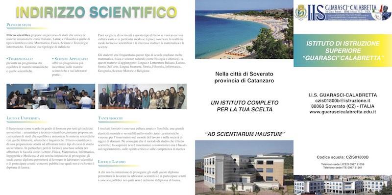liceo_scientifico2.jpg