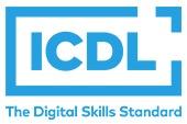 logo-icdl.jpg