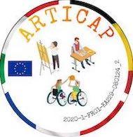 logo_articap.jpg