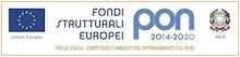 Progetti PON-FESR-FSE