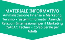 logo_indirizzi_ite.fw.png