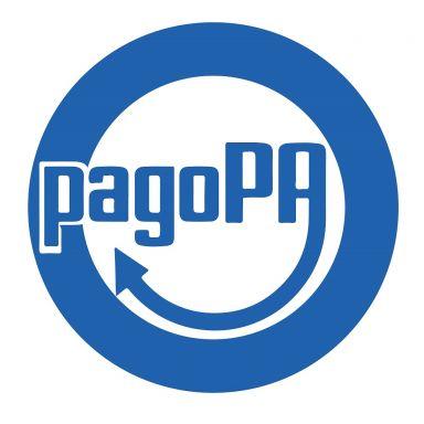 logo_pagopa.jpg