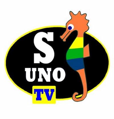 logo_soverato_1.jpg