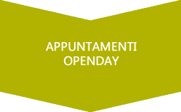 openday.fw.png