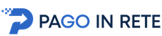 pagopa logo