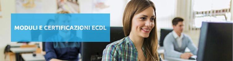 AICA - ECDL