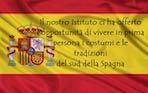Progetto PON C1 in Spagna